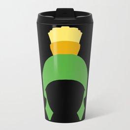 Marvin Travel Mug