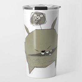minima - rawr 04 Travel Mug