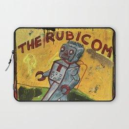 The Rubicom Laptop Sleeve