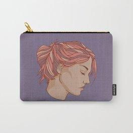 Bun Carry-All Pouch