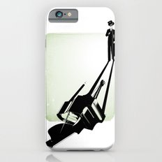 the pianist Slim Case iPhone 6s