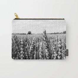 Summer Fields #5 Carry-All Pouch