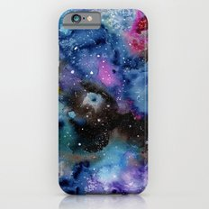 Intergalactic Planetary iPhone 6s Slim Case