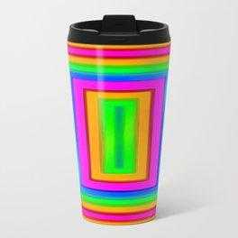 Eleventy Zillion Travel Mug