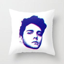 dolan Throw Pillow