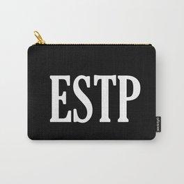 ESTP Carry-All Pouch
