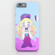 JJBA :: Speedwagon Slim Case iPhone 6s