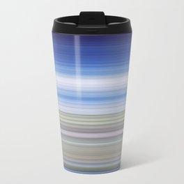Scottsdale Arizona Seven Travel Mug