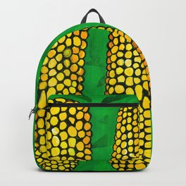 Corn Backpack