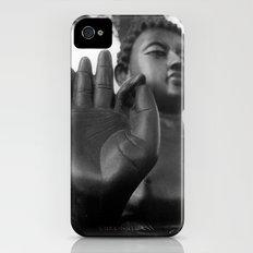 Buddha Slim Case iPhone (4, 4s)
