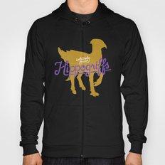 Hippogriffs Hoody