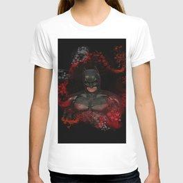 morcego T-shirt