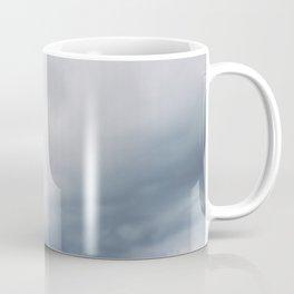 Afternoon clouds Coffee Mug