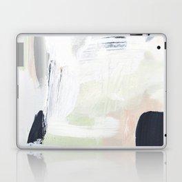 Sand & Sage Laptop & iPad Skin
