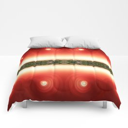 Panta Rei Comforters