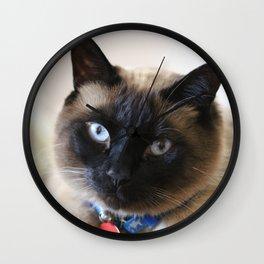 Looking At You, Kit Wall Clock