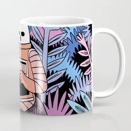 The Second Cycle Coffee Mug