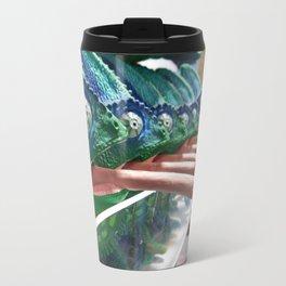 chameleon Travel Mug