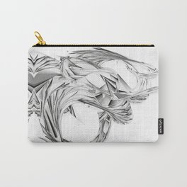 ga-11-005 Carry-All Pouch