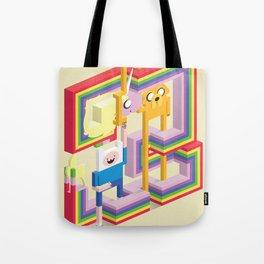Mathematical! Tote Bag