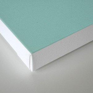 Atlas Shrugged Canvas Print