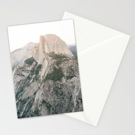 Yosemite Collection II Stationery Cards