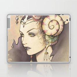 Edea Kramer Laptop & iPad Skin