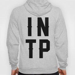 INTP Hoody
