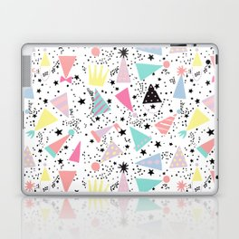 Bonetes Laptop & iPad Skin