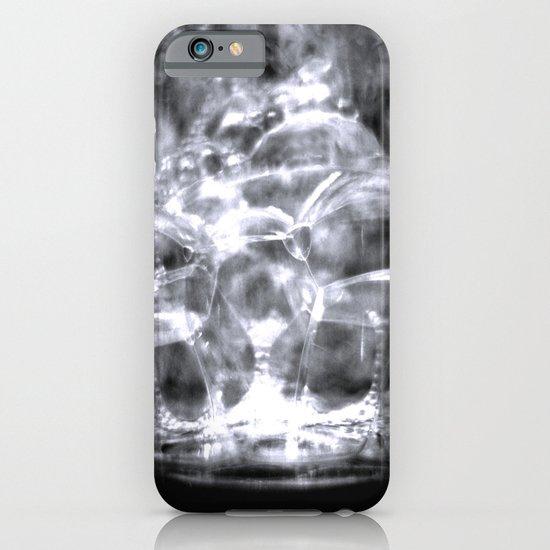 rippled iPhone & iPod Case