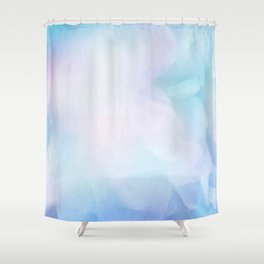 Painting Art #2 Shower Curtain