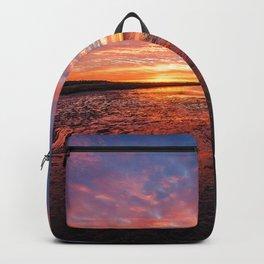 New Mercies Backpack