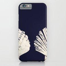 Coastal Phone Skin I iPhone 6s Slim Case