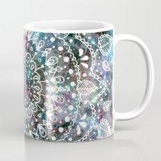 Tidal Shift Mug