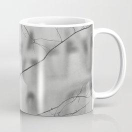 Vancouver Raincity Series - East Van Coffee Mug