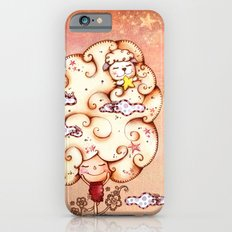 Day Dreaming Slim Case iPhone 6s