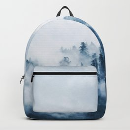 Mist Backpack