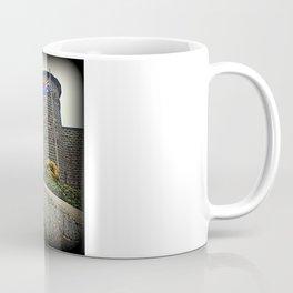 Kryal Castle Coffee Mug