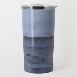 Svalbard 5 Travel Mug