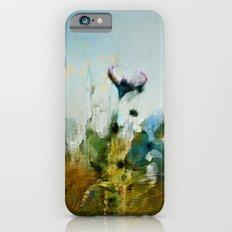 Blast Slim Case iPhone 6s
