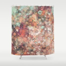 :: Resolute :: Shower Curtain