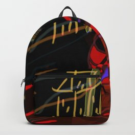Camborio 1 Backpack