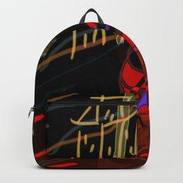 Camborio 1 Backpack
