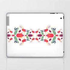 Gardens of V Laptop & iPad Skin