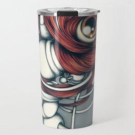 Bio_Eye2 Travel Mug