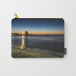 Salento - Sant'Isidoro Carry-All Pouch