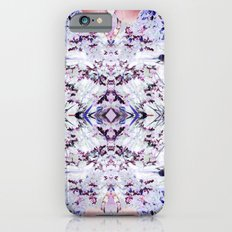 What If you fly? Soft iPhone 6s Slim Case