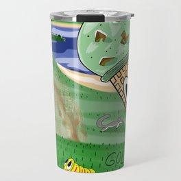 #47 Travel Mug
