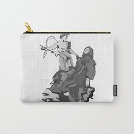 Bernini Carry-All Pouch