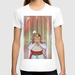 Madhubala T-shirt